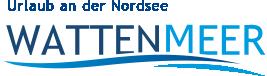 wattenmeer Logo